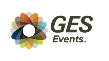 International GES Expo