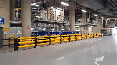 A SAFE Maximising Workplace Safety During Downtime Image 2