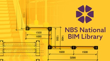 View our BIM Library