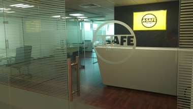 A_SAFE_UAEOffice_380x215.jpg