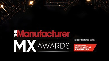 A-SAFE safety guardrail manufacturer shortlisted for TMMX Awards 2018