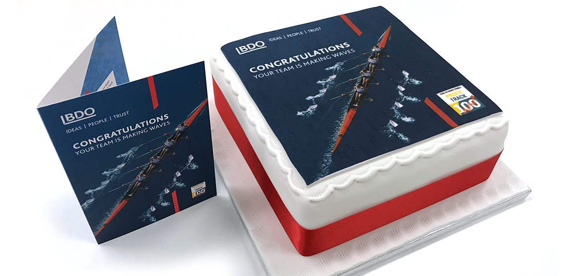 Sunday Times Track 100 Cake.png