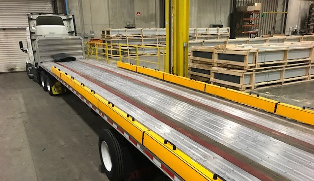 A-SAFE launches TrailerKerb for loading flatbeds at the dock 2.jpg