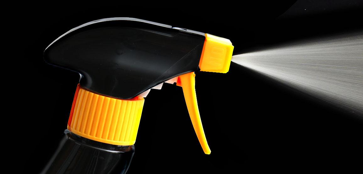 Protx Nozzle Spraying 1156X556